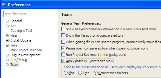 Apply-patch-in-sync-view-preference. apply patch in sync view