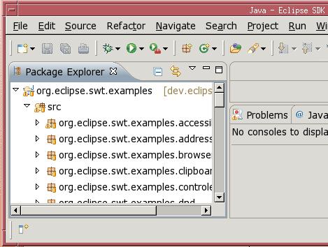 download eclipse indigo 32 bit
