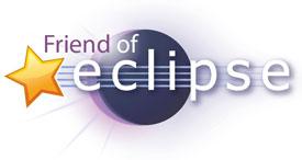 eclipse sdk 3.7.1